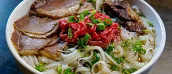 la cuisine asiatique les ingrédients de la cuisine asiatique chinoise vietnamienne