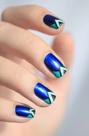 101 best nail art images on pinterest make up enamels and