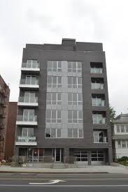 2 Bedroom Basement For Rent Scarborough 2 Bedroom Basement For Rent In Queens Basements Ideas