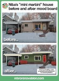 196 best home curb appeal images on pinterest before after