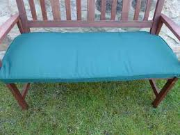 Bench Cushions For Outdoor Furniture by Garden Furniture Cushions Www Uk Gardens Co Uk Online Garden