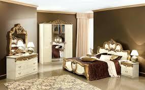 most solid wood bedroom furniture online u2013 soundvine co
