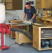 Amazing Garage Workbench Ideas 11 Garage Workshop Shed by 335 Best Wood Shops Images On Pinterest Workshop Ideas Wood
