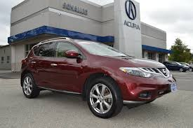 nissan murano quality rating used 2012 nissan murano for sale manchester ct