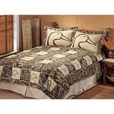 Camouflage Sheet Set Camo Bedding King White Distinctive Camo Bedding King Pattern