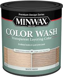 how to whitewash painted cabinets minwax 618604444 color wash transparent layering color white wash 1 quart