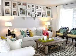 living room playroom living room playroom coma frique studio 029105d1776b