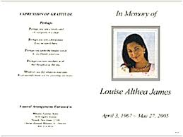 template for memorial service program memorial service program template funeral templates splendid