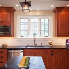 Kitchen Cherry Cabinets Rohl Rc3018 Shaws Original Single Bowl Fireclay Apron Kitchen Sink