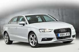 difference between audi a3 se and sport audi a3 saloon review 2017 autocar