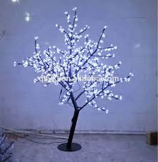 25 unique cheap artificial trees ideas on