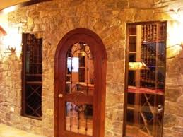 Custom Basement Doors - 14 best custom wood front entry doors images on pinterest front