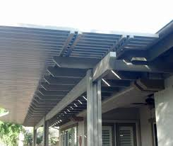 Patio Metal Roof by Roof Roof Panels Prominent Metal Roof Panels Vs Shingles