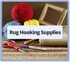 Wool Rug Hooking Supplies Canadian Quilt Shop Offering Premium Quilt Fabrics By The Yard