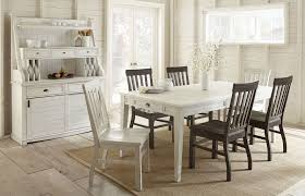 cayla rectangular dining set w chair options formal dining sets
