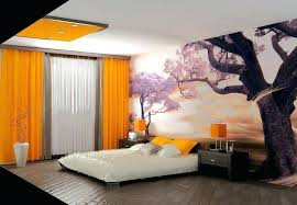japanese room decor japanese room decor ideas kajimaya info