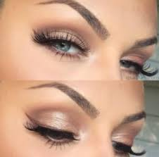 makeup for wedding makeup ideas for wedding guest vizitmir