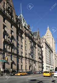 98 best dakota apartment building nyc images on pinterest nyc
