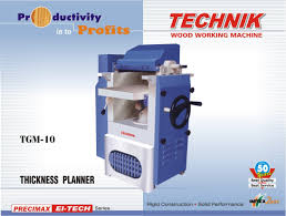 Woodworking Machinery Suppliers by 25 Perfect Woodworking Machinery In Ahmedabad Egorlin Com