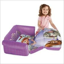 Sofia The First Toddler Bed Toddler Fold Out Bed