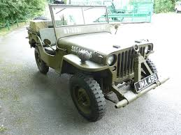 ford military jeep jma 490 1942 ford gpw