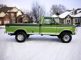 73 79 ford truck 56 best 73 79 ford trucks images on ford 4x4 ford