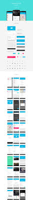 table layout material design android 300 material design resources for designers developers