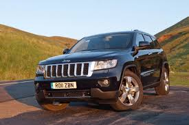 jeep boss mike manley confirms jeep ceo confirms diesel grand cherokee for detroit new compass