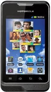 best black friday motorola deals black friday blackberry bold 9900 sim free smartphone white