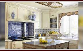 Kitchen Cabinets Cottage Style Decoration Cottage Style Decorating Photos Interior Decoration