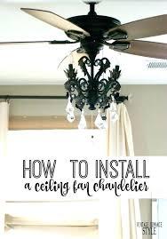 elegant chandelier ceiling fans elegant ceiling fans with lights bedroom ceiling fan design indoor