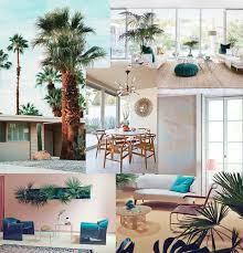 unique home interior design ideas interior design view interior design palm springs home design