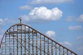 How Much Does 6 Flags Cost Theme Parks