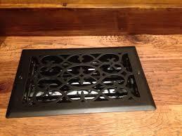 inspiration of floor vent covers u2014 wedgelog design