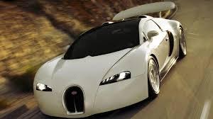 car bugatti 50 bugatti veyron wallpaper hd for laptop