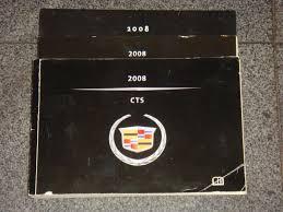 manuals u0026 literature parts u0026 accessories ebay motors