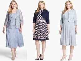 plus size dress for wedding guest dresses for a wedding guest plus sizes kngb dresses trend