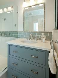 traditional small bathroom ideas small traditional bathroom sinks luxury sink on the drawer of