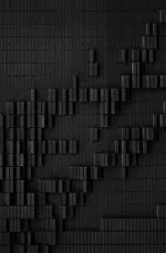 Wall Pattern by Best 25 Pattern Texture Ideas On Pinterest Motifs De Textures