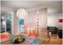 Kvartal Room Divider Modern Ikea Of Hanging Room Dividers Spotlats