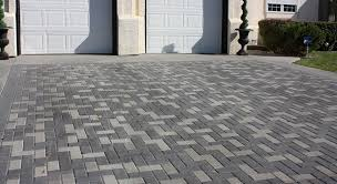 patio stone pavers patio stones buying guides latest home decor and design