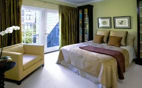 decor pretty paint colors for bedrooms beautiful bedroom paint