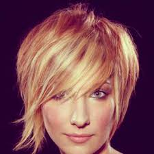 funky haircuts for fine hair 25 best short haircuts for oval faces short hairstyles 2017 2018