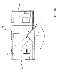patent us8170263 rigging system for line array speakers google