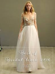 chagne bridesmaid dresses 7 best attire images on wedding day robes dresses and