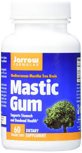 Mediterranean Kitchen Mastic - amazon com jarrow formulas mastic gum supports the stomach and