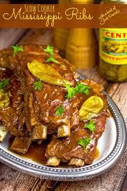 201 best beef u0026 pork dinner recipes images on pinterest