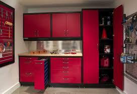 Sears Kitchen Furniture Minimalist Sears Kitchen Cabinet Refacing U2014 Desjar Interior
