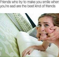 Smile Memes - dopl3r com memes friends who try to make you smile when youre
