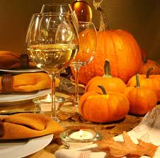 how to decorate your table for thanksgiving how to decorate your table for your first holiday together